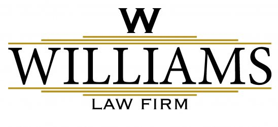 The Williams Law Firm